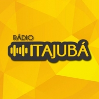 Itajubá 1060 AM