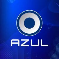 Radio Azul - 93.5 FM