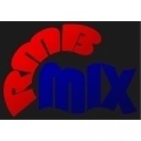 RMBmix