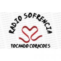 Radio Sofrencia