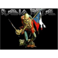 Rádio Metal