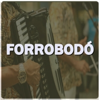 Rádio ForroBodó