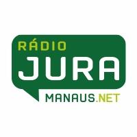 Rádio Jura Manaus