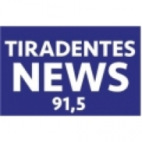 Rádio Tiradentes News - 91.5 FM