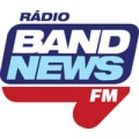 Band News FM 90.3 FM
