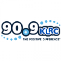 Rádio KLAB - 90.9 FM