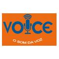 Rádio Voice