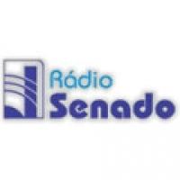 Rádio Senado - 93.9 FM