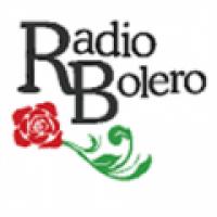 Rádio Bolero
