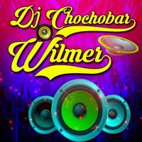 Rádio Dj Chochobar Wilmer