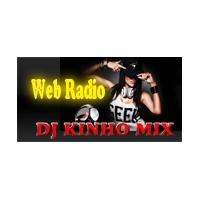 Web Radio DJ Kinho Mix