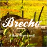 Web Rádio Brechó Sertanejo