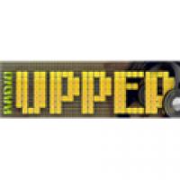 Rádio Upper