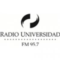 Universidad 95.7 FM