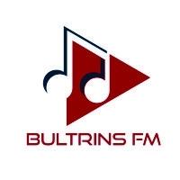 Rádio Bultrins FM