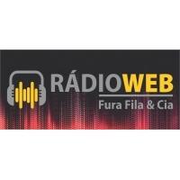 RádioWeb Fura Fila e Cia