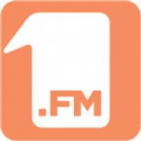 Rádio 1.FM - BOM Psytrance