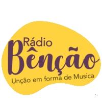 Rádio Bênção - 107.5 FM