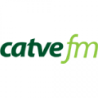 Rádio Catve FM - 91.9 FM