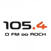 Radio Cascais Lisboa - 105.4 FM
