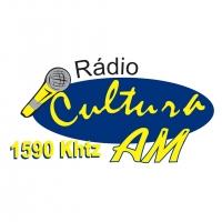 Rádio Cultura Andira - 1590 AM
