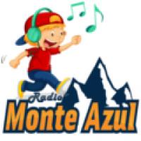 radiomonteazul