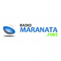 Radio Maranata Net