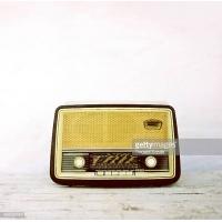 Web Rádio Cantinho do Sertão