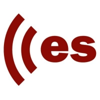 esRadio - 90.5 FM