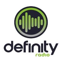 Radio Definity