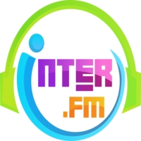 Rádio RÁDIO INTER FM