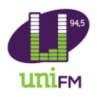 Uni FM 94.5 FM