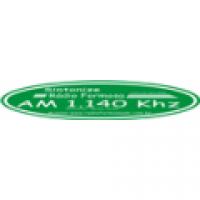 Rádio Formosa - 1140 AM