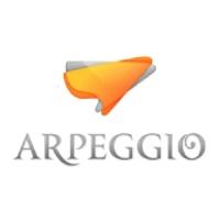 Radio Arpeggio - 89.5 FM