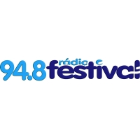 Radio Festival Porto - 94.8 FM
