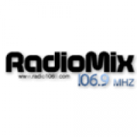 Radio Mix 106.9 FM