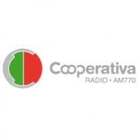 Radio Cooperativa - 770 AM