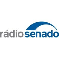 Rádio Senado FM - 100.9 FM