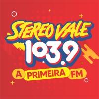 Rádio Stereo Vale - 103.9 FM