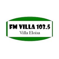 Villa Eloisa 103.5 FM