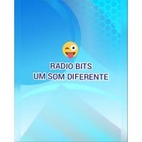 Radio Bits