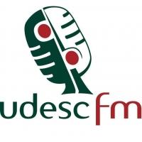 Rádio UDESC - 106.9 FM
