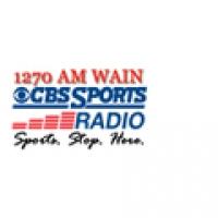 Rádio WAIN - 1270 AM