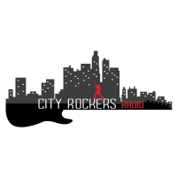 City Rockers Radio Lisboa