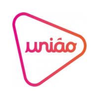 Rádio União FM - 96.5 FM
