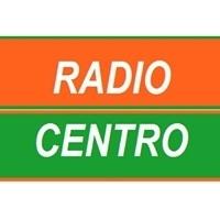 Rádio Centro Villa Huidobro - 102.7 FM
