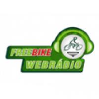 Rádio Web Free Bike