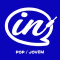 Radio IN Pop / Jovem