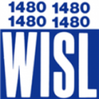 Rádio WISL-AM 1480