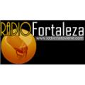 Radio Fortaleza IDDV